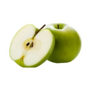 Apple Green (Hara Saib)1KG