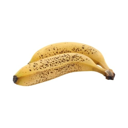 banana-biofresh