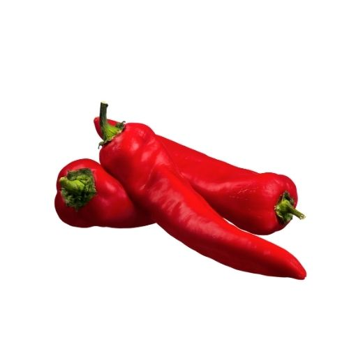 biofresh-red-chilli