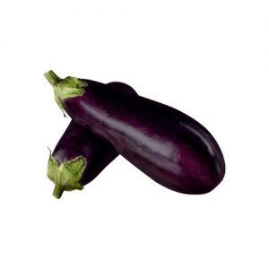 Long Brinjal (Began Lamba) (1KG)