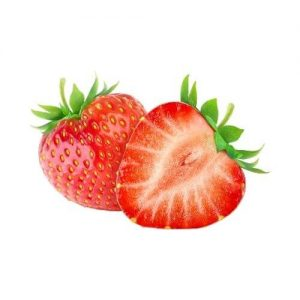 Strawberry (1KG)